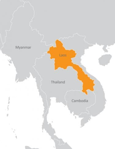 Map_where-we-work_Laos