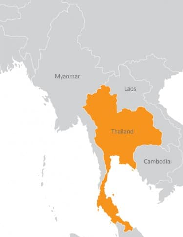 Map_where-we-work_Thailand