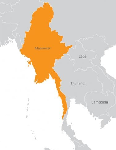 Map_where-we-work_myanmar