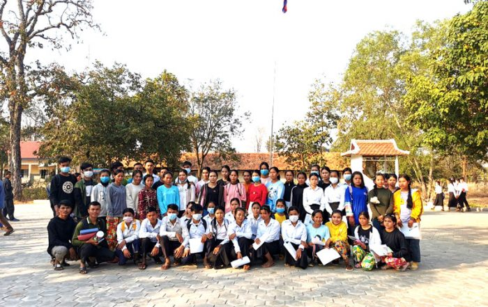 4_cambodia_800px