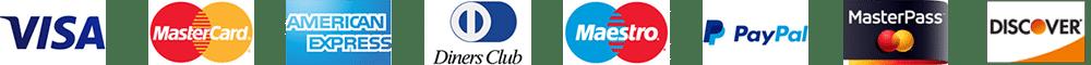 payment_logos_new